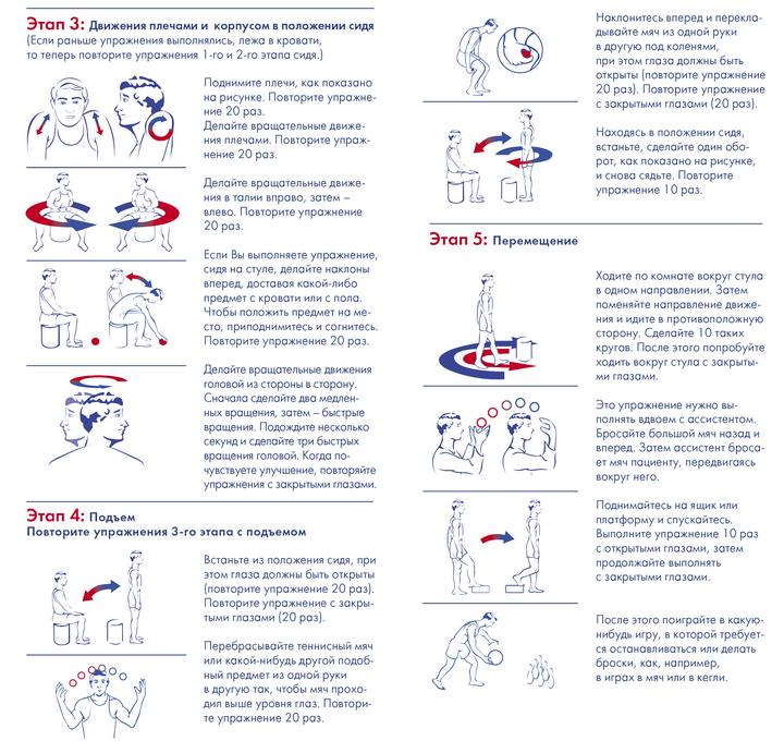 внимания заслуживает комплекс упражнений лфк при инсульте в картинках поисках оригинального